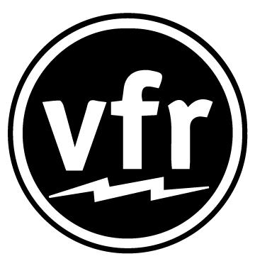 Valley Free Radio